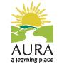 Aura Place